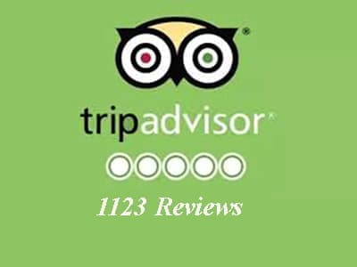 Guest_Reviews_MadeiraAirportTransfers